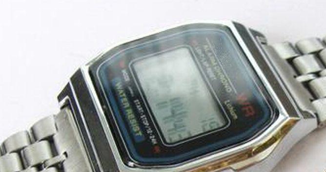 RETRORÁJ - Dobové dopl ky pro veterány - helmy brýle hodinky cepice ... 9fbf56510fb