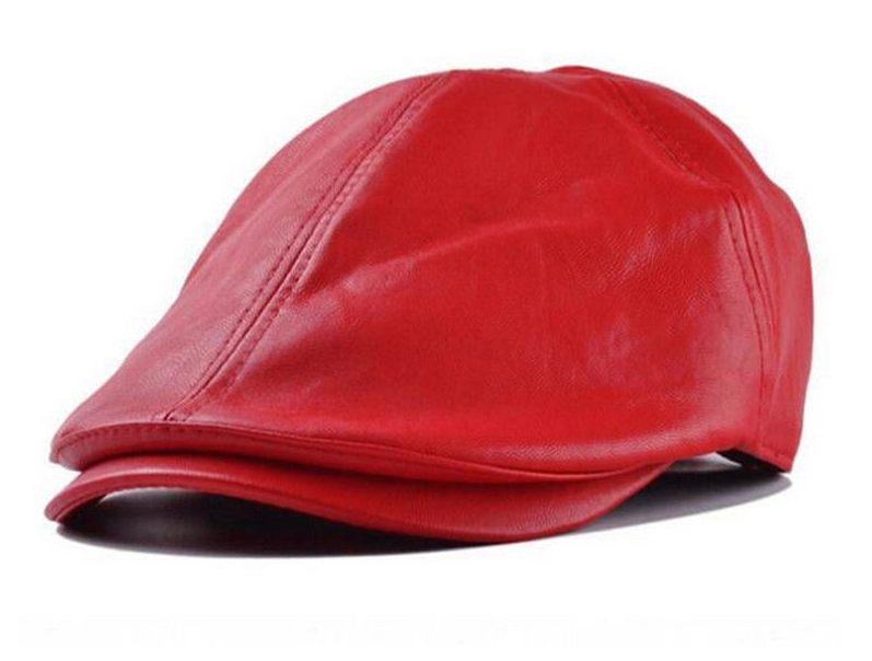 76a266198c MAYOR™ NewsBoy Fiero - klasická čapka