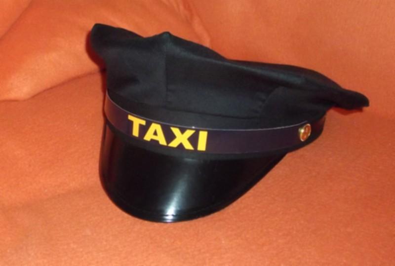 20d48b208ad Klasická šoférská čepice řidiče taxislužby... Dodání cca týden (vyrábí se  na objednávku)